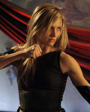 This is an image of 273338 Cameron Diaz Photograph & Poster