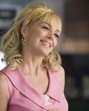 This is an image of 274673 Sharon Stone Photograph & Poster
