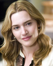 This is an image of 274695 Kate Winslet Photograph & Poster