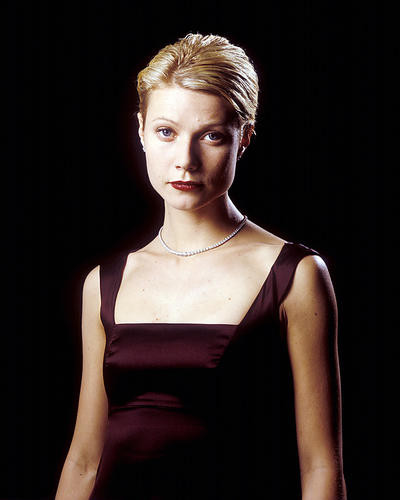 This is an image of 275069 Gwyneth Paltrow Photograph & Poster