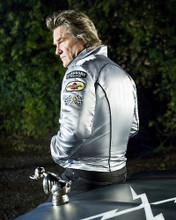 This is an image of 275529 Kurt Russell Photograph & Poster