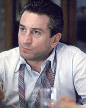 This is an image of 276795 Robert De Niro Photograph & Poster