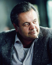 This is an image of 276887 Paul Sorvino Photograph & Poster