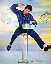 This is an image of 277205 Cliff Richard Photograph & Poster