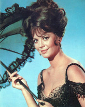 This is an image of 277219 Natalie Wood Photograph & Poster