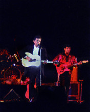 This is an image of 277748 Johnny Cash Photograph & Poster