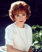 This is an image of 277798 Shirley Maclaine Photograph & Poster