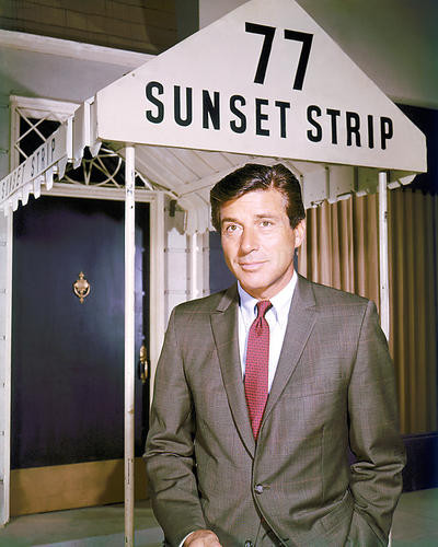 This is an image of 277831 Seventy Seven Sunset Strip Photograph & Poster