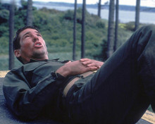 This is an image of 271568 Richard Gere Photograph & Poster