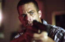 This is an image of 272185 Paul Walker Photograph & Poster