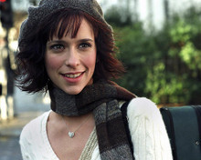 This is an image of 272549 Jennifer Love-Hewitt Photograph & Poster