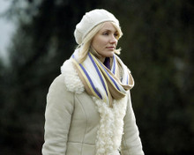 This is an image of 274563 Cameron Diaz Photograph & Poster