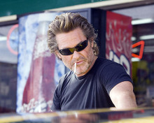 This is an image of 275072 Kurt Russell Photograph & Poster