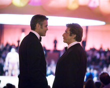 This is an image of 275511 Ocean's Thirteen Photograph & Poster