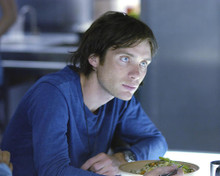 This is an image of 275556 Cillian Murphy Photograph & Poster