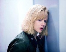 This is an image of 276273 Nichole Kidman Photograph & Poster