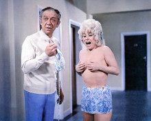This is an image of 277057 Carry on Abroad Photograph & Poster