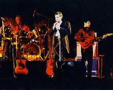 This is an image of 277739 Johnny Cash Photograph & Poster