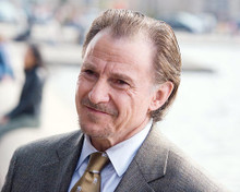 This is an image of 277792 Harvey Keitel Photograph & Poster