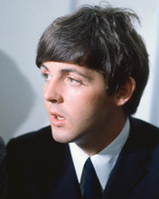 This is an image of 253843 Paul McCartney Photograph & Poster