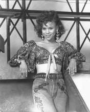 This is an image of 171526 Rosie Perez Photograph & Poster