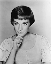 This is an image of 171397 Julie Andrews Photograph & Poster