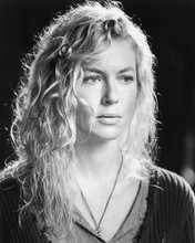 This is an image of 168095 Connie Nielsen Photograph & Poster