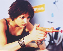 This is an image of 252832 Rachael Leigh Cook Photograph & Poster