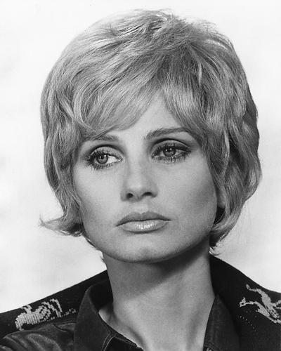 This is an image of 192585 Jill Ireland Photograph & Poster