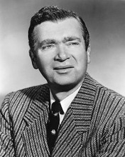 This is an image of 192593 Buddy Ebsen Photograph & Poster