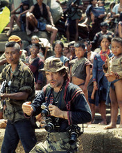 This is an image of 282163 Apocalypse Now Photograph & Poster