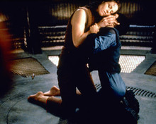 This is an image of 282242 Alien: Resurrection Photograph & Poster