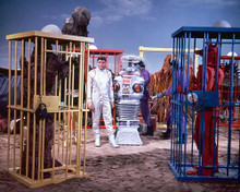 This is an image of 282297 Lost in Space Photograph & Poster
