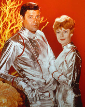 This is an image of 282301 Lost in Space Photograph & Poster
