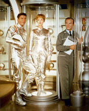 This is an image of 282302 Lost in Space Photograph & Poster