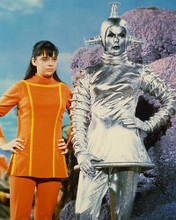 This is an image of 282303 Lost in Space Photograph & Poster
