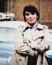 This is an image of 282413 Cagney & Lacey Photograph & Poster