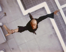 This is an image of 282477 The Matrix Photograph & Poster