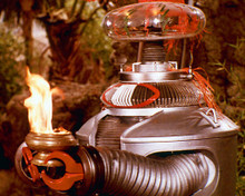 This is an image of 282502 Lost in Space Photograph & Poster
