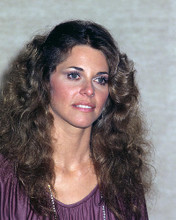 This is an image of 282651 Lindsay Wagner Photograph & Poster