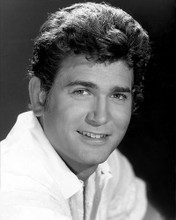 This is an image of 192687 Michael Landon Photograph & Poster