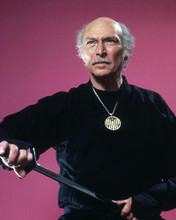 This is an image of 282737 Lee Van Cleef Photograph & Poster