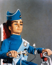 This is an image of 282753 Thunderbirds Photograph & Poster