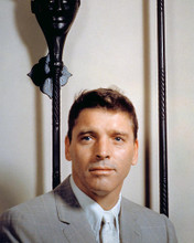 This is an image of 282762 Burt Lancaster Photograph & Poster