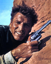 This is an image of 282765 Burt Lancaster Photograph & Poster