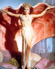 This is an image of 282795 Lana Turner Photograph & Poster