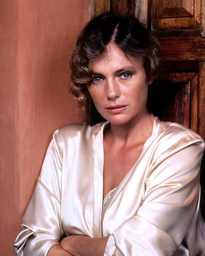 This is an image of 282798 Jacqueline Bisset Photograph & Poster