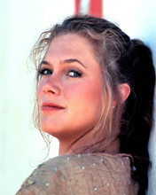 This is an image of 282799 Kathleen Turner Photograph & Poster