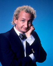 This is an image of 282805 Robert Englund Photograph & Poster
