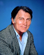 This is an image of 282845 Jack Palance Photograph & Poster